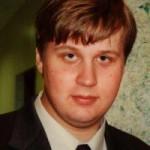 Иткин Иосиф Леонидович