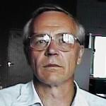 Илюшин Александр Иванович