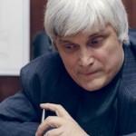Жданов Александр Аркадьевич
