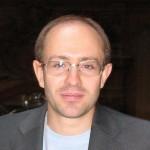 Александр Камкин