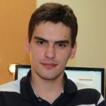 Alexander Shalimov