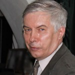 Горбунов-Посадов Михаил Михайлович (фото)