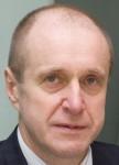 Sergey Avdoshin