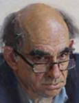 Гринкруг Ефим Михайлович