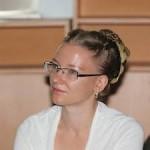 Непейвода Антонина Николаевна