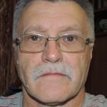 Vjacheslav Lyubchenko