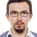 Костанбаев Сергей Витальевич