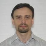 Жердер Вадим Меерович