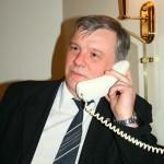 Грудцин Сергей Николаевич