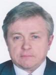 Aleksandr Samonov
