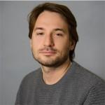 Шишкин Евгений Сергеевич