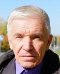 Vladimir I. Shelekhov